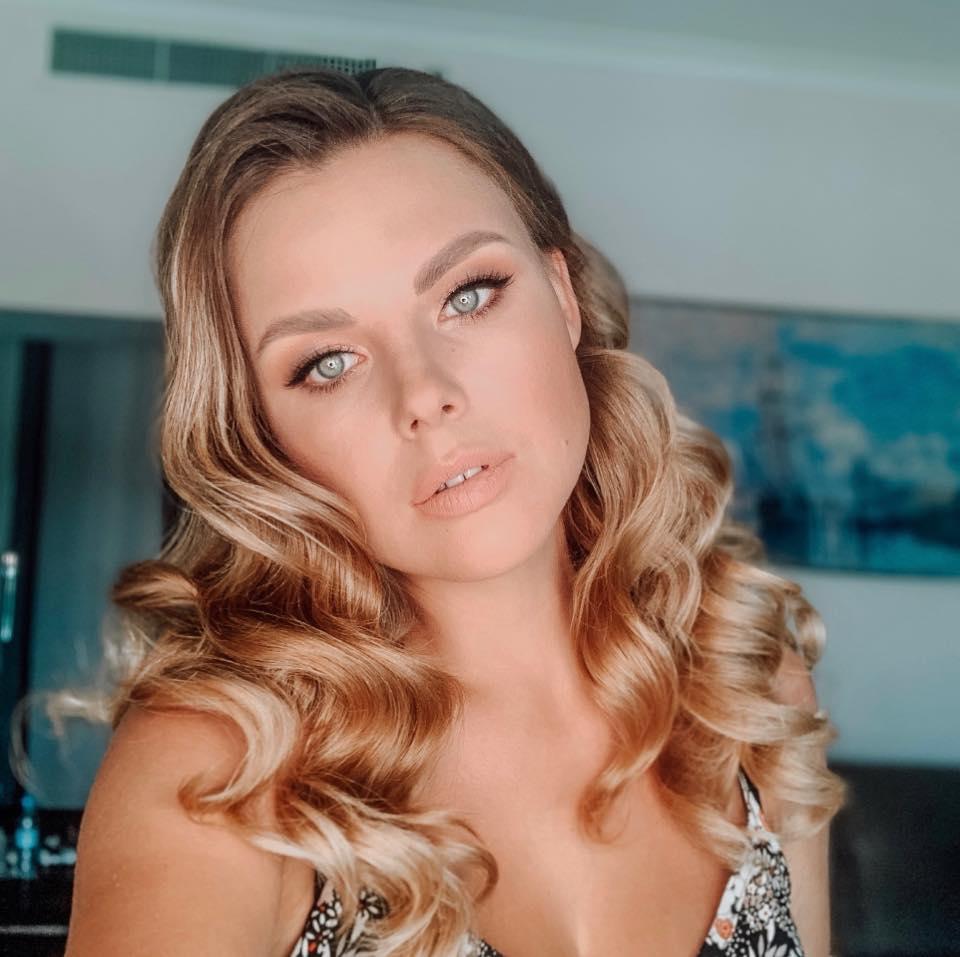 Анна Соловьва, отзыв