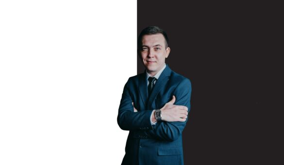 лекция психотерапевт Александр Швед