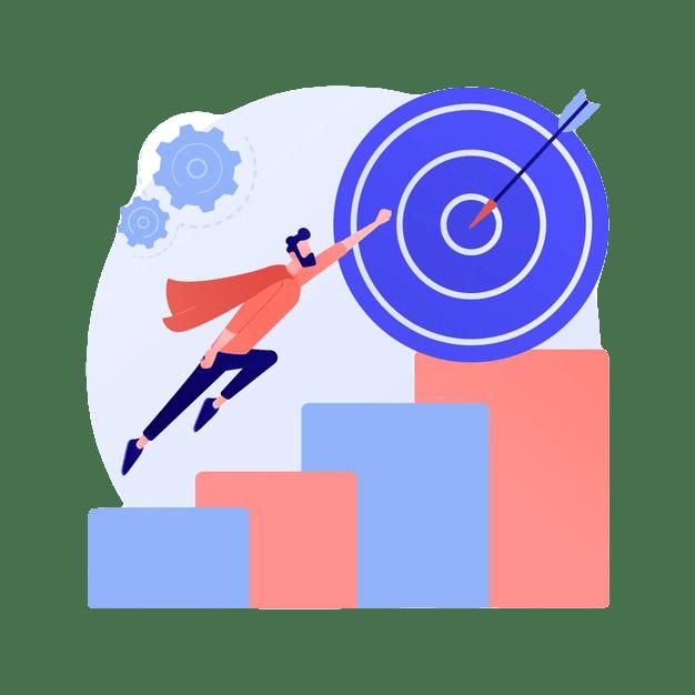 7 основных принципов которые помогут достигнуть цели